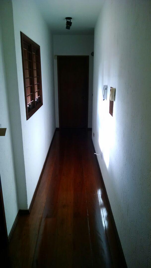 Casa 4 Dorm, Rondônia, Novo Hamburgo (356640) - Foto 5