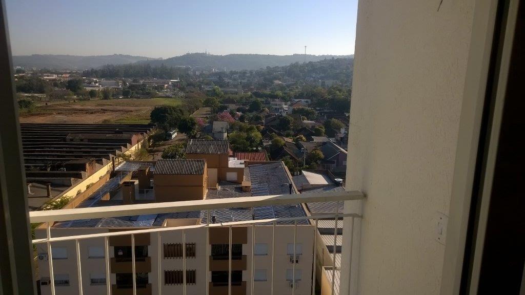 Gardens Imóveis - Apto 2 Dorm, Vila Rosa (358480) - Foto 3