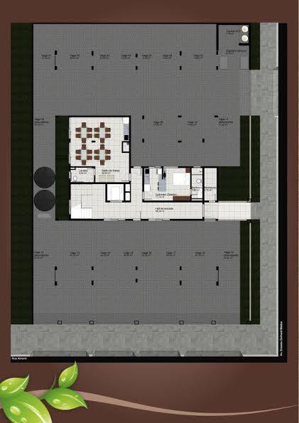 Apto 2 Dorm, União, Estancia Velha (359962) - Foto 3