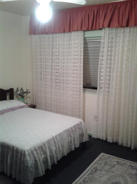 Apto 2 Dorm, Centro, Campo Bom (367792) - Foto 3