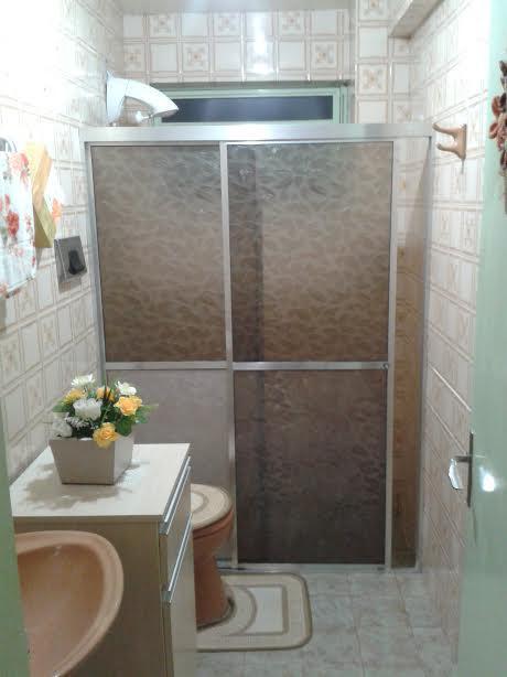Apto 2 Dorm, Centro, Campo Bom (367792) - Foto 4