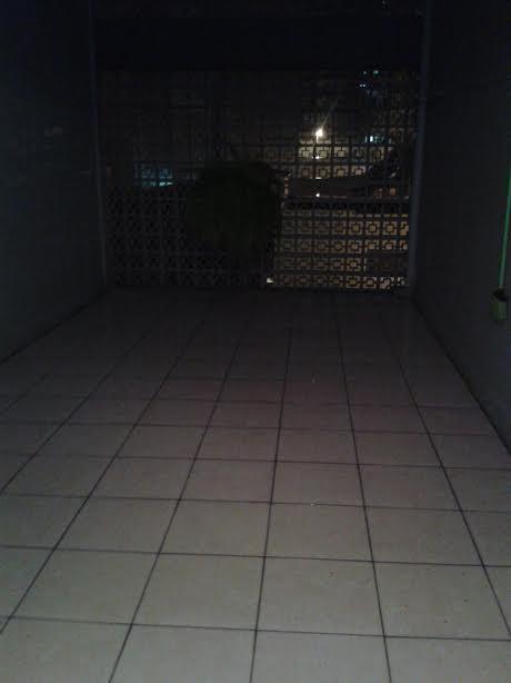 Apto 2 Dorm, Centro, Campo Bom (367792) - Foto 7