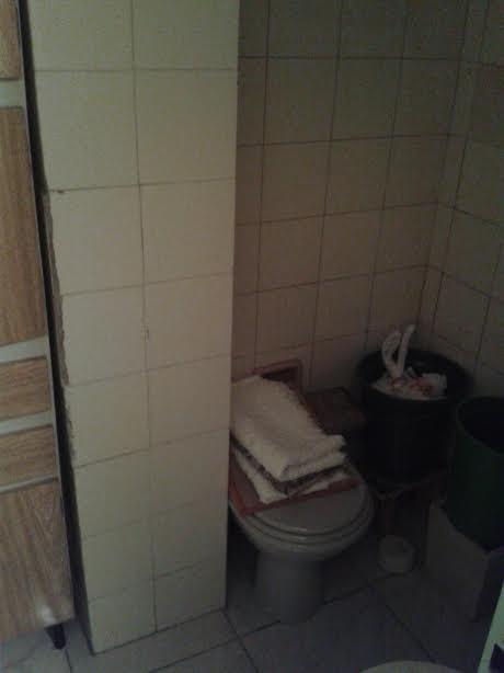 Apto 2 Dorm, Centro, Campo Bom (367792) - Foto 8
