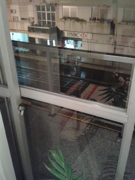 Apto 2 Dorm, Centro, Campo Bom (367792) - Foto 9
