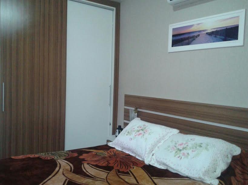 Apto 2 Dorm, Centro, Campo Bom (367796) - Foto 10