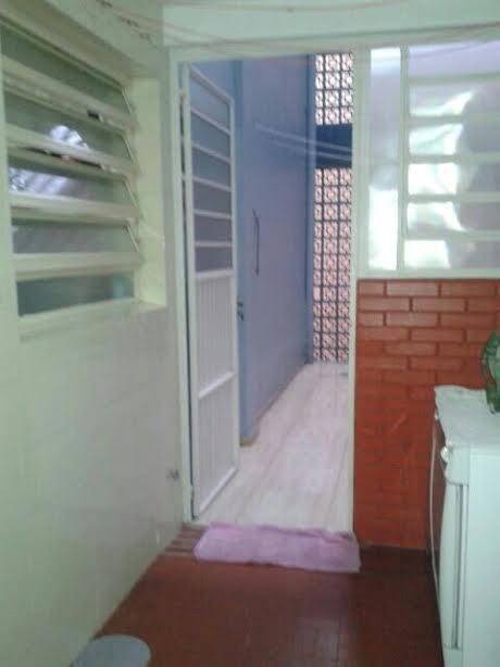 Apto 2 Dorm, Centro, Campo Bom (367796) - Foto 8