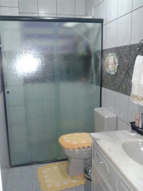 Apto 2 Dorm, Centro, Campo Bom (367796) - Foto 6