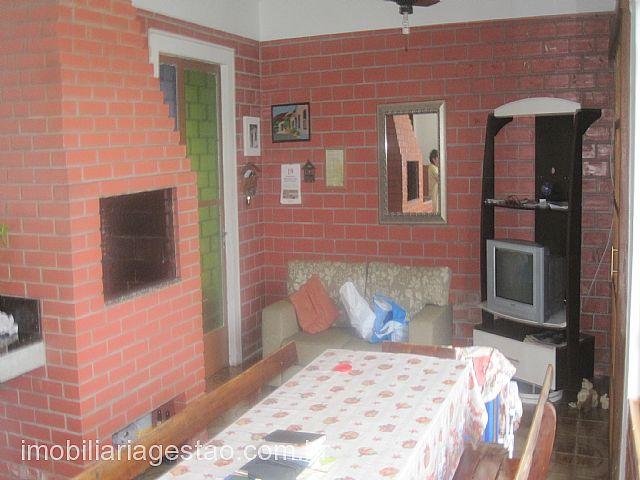 Imobiliária Gestão - Casa 4 Dorm, Igara, Canoas - Foto 9