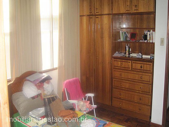 Imobiliária Gestão - Casa 4 Dorm, Igara, Canoas - Foto 2