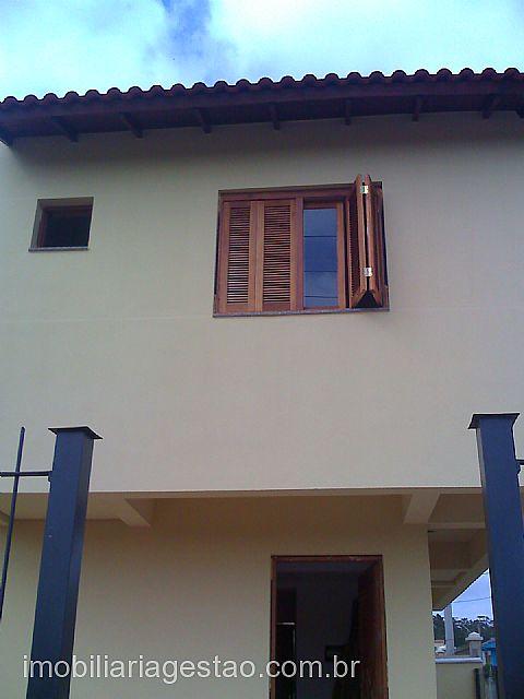 Imobiliária Gestão - Casa 2 Dorm, Canoas (120861) - Foto 8