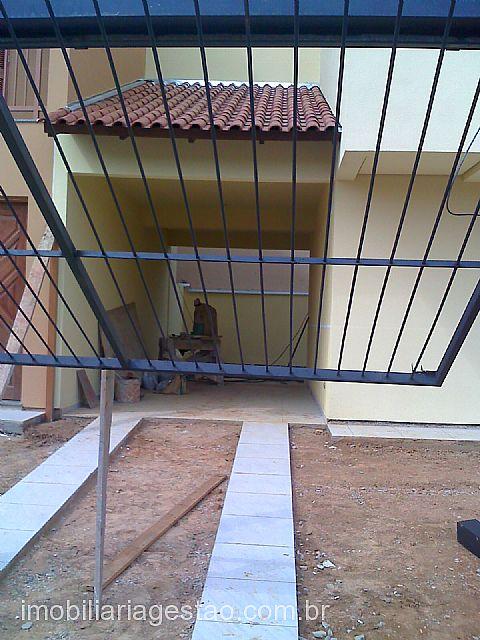 Imobiliária Gestão - Casa 2 Dorm, Canoas (120861) - Foto 7