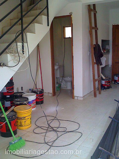Imobiliária Gestão - Casa 2 Dorm, Canoas (120861) - Foto 6