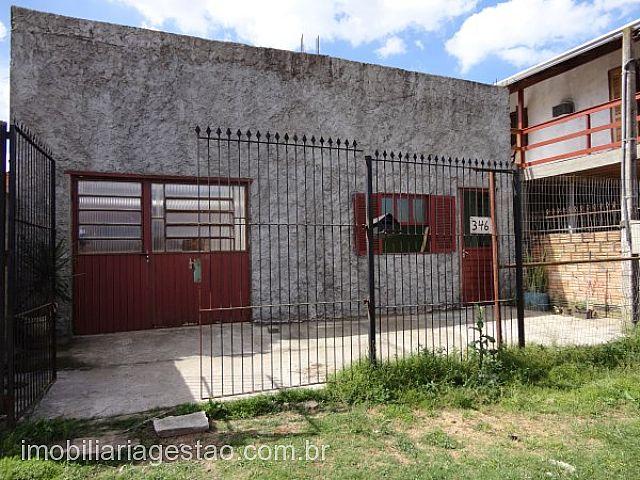 Terreno, Estância Velha, Canoas (121714) - Foto 6