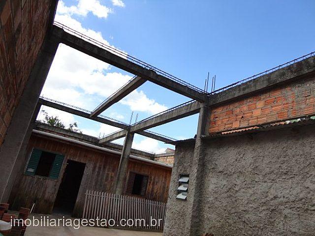 Terreno, Estância Velha, Canoas (121714) - Foto 5
