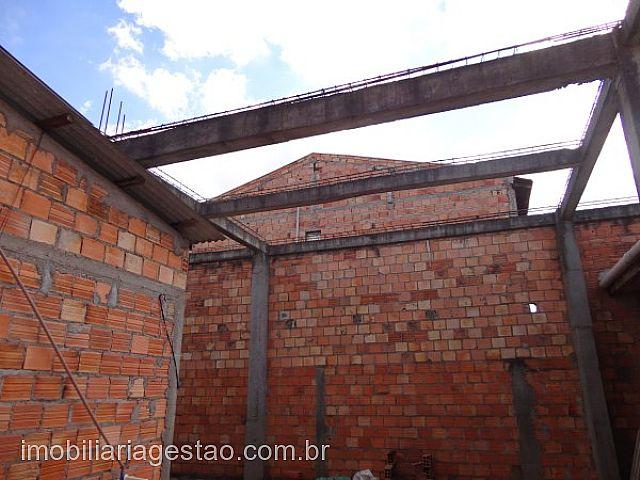 Terreno, Estância Velha, Canoas (121714) - Foto 4