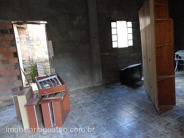 Terreno, Estância Velha, Canoas (121714) - Foto 2