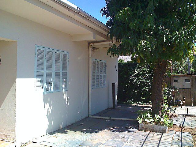 Imobiliária Gestão - Casa 3 Dorm, Mathias Velho - Foto 10