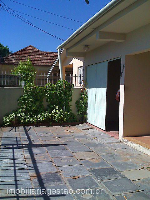 Imobiliária Gestão - Casa 3 Dorm, Mathias Velho - Foto 8