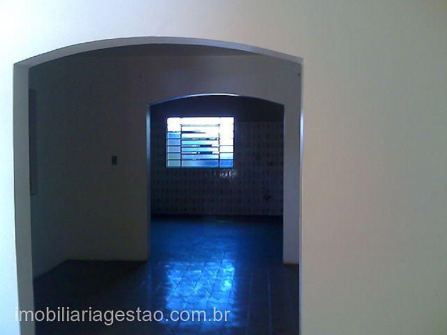 Imobiliária Gestão - Casa 3 Dorm, Mathias Velho - Foto 5