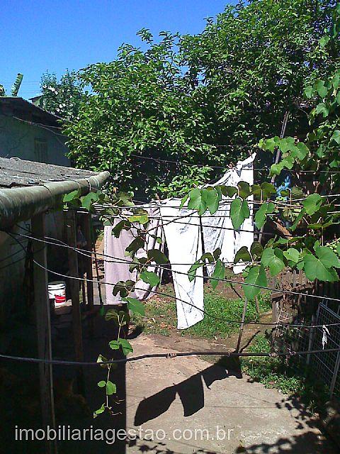 Imobiliária Gestão - Casa 3 Dorm, Mathias Velho - Foto 2