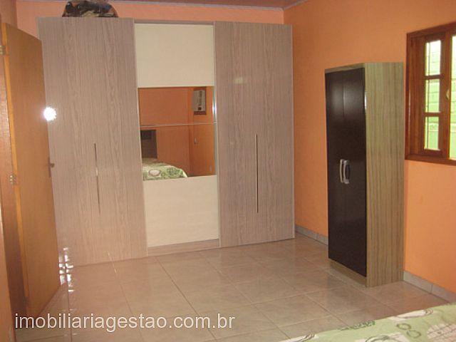 Imobiliária Gestão - Casa 2 Dorm, Igara, Canoas - Foto 10