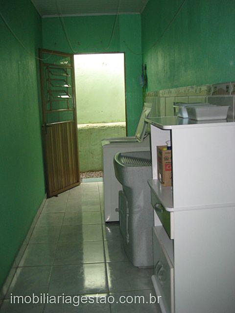 Imobiliária Gestão - Casa 2 Dorm, Igara, Canoas - Foto 7