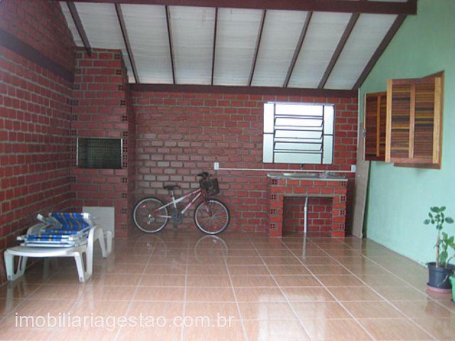 Imobiliária Gestão - Casa 2 Dorm, Igara, Canoas - Foto 5