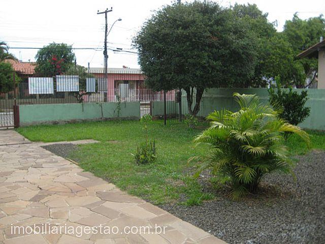 Imobiliária Gestão - Casa 2 Dorm, Igara, Canoas - Foto 3