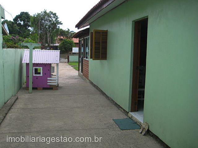 Imobiliária Gestão - Casa 2 Dorm, Igara, Canoas - Foto 2