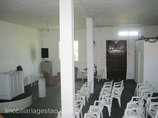 Imobiliária Gestão - Casa, São Luis, Canoas - Foto 10