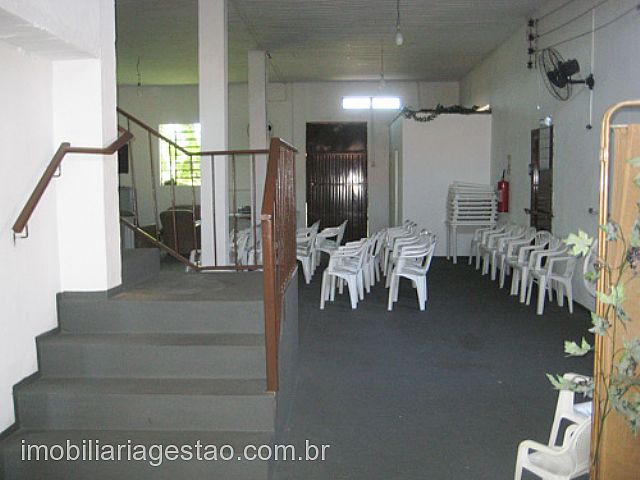Imobiliária Gestão - Casa, São Luis, Canoas - Foto 9