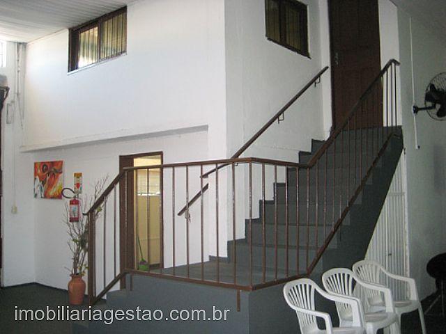 Imobiliária Gestão - Casa, São Luis, Canoas - Foto 8