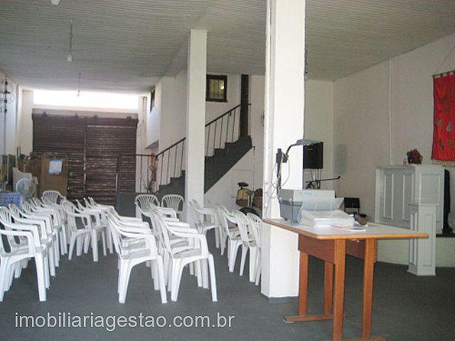 Imobiliária Gestão - Casa, São Luis, Canoas - Foto 7