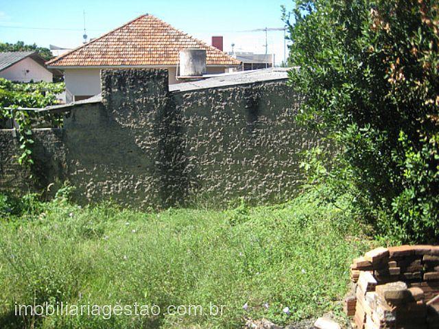 Imobiliária Gestão - Casa, São Luis, Canoas - Foto 4