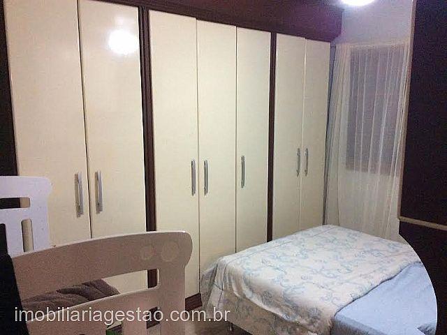 Imobiliária Gestão - Casa 2 Dorm, Igara, Canoas - Foto 9