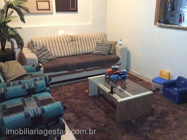 Imobiliária Gestão - Casa 2 Dorm, Igara, Canoas - Foto 6