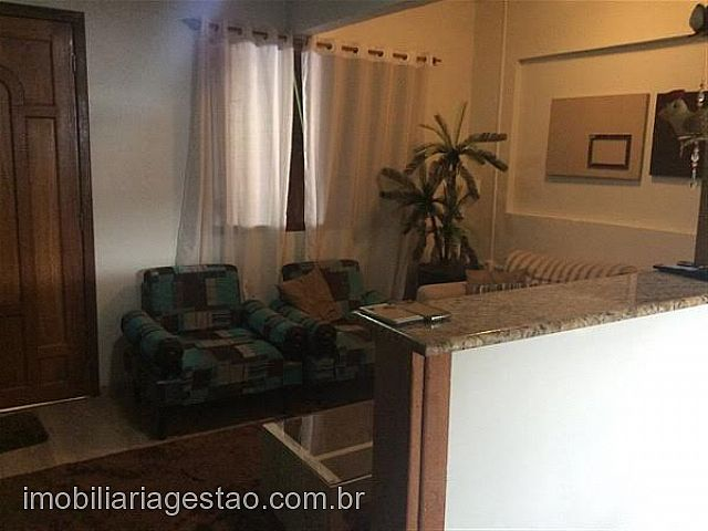 Imobiliária Gestão - Casa 2 Dorm, Igara, Canoas - Foto 4
