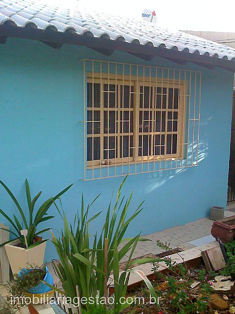 Casa 3 Dorm, Nossa Senhora das Graças, Canoas (139189) - Foto 3