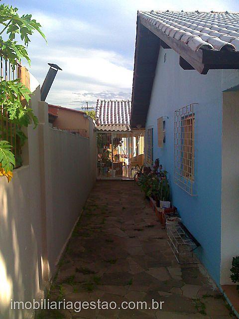 Casa 3 Dorm, Nossa Senhora das Graças, Canoas (139189)