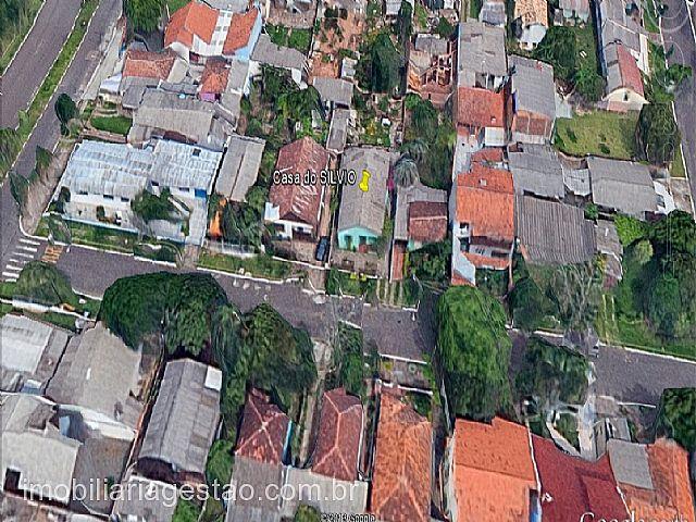 Terreno, São José, Canoas (139209) - Foto 3