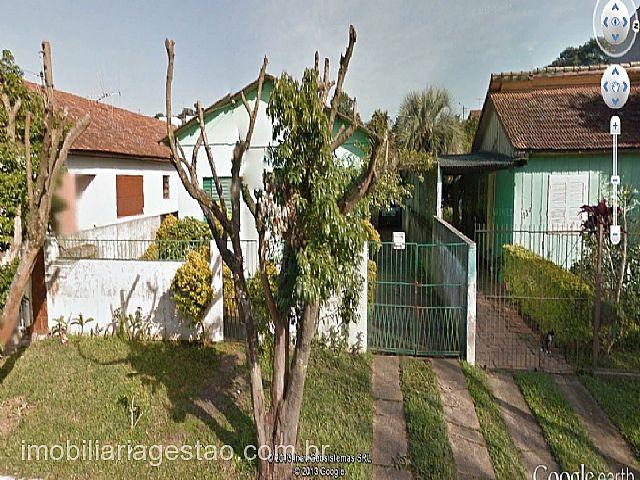 Terreno, São José, Canoas (139209) - Foto 2