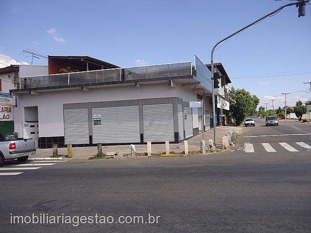 Casa, Estância Velha, Canoas (140178)