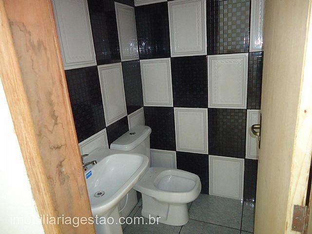 Casa, Estância Velha, Canoas (140178) - Foto 10