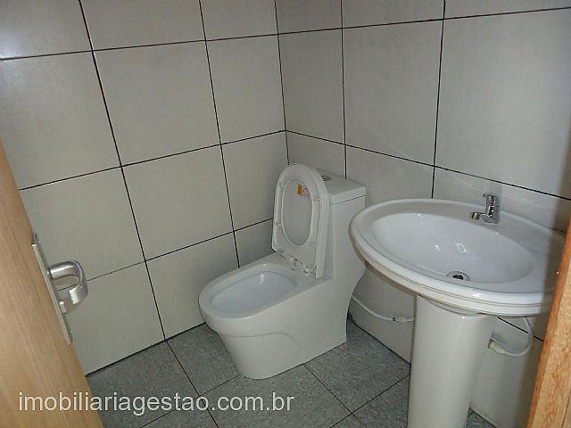 Imobiliária Gestão - Casa, Estância Velha, Canoas - Foto 9