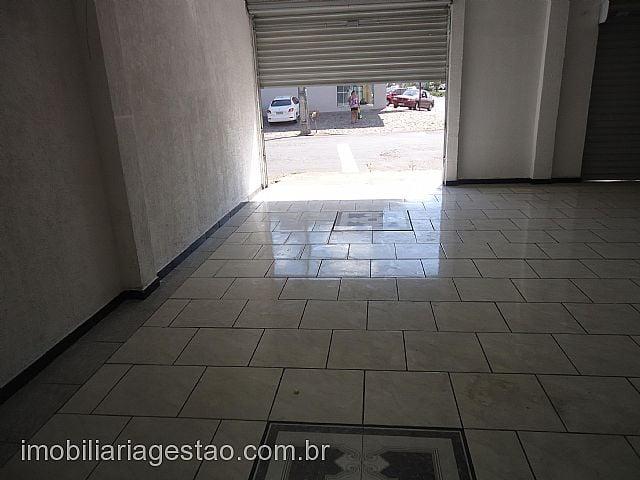 Imobiliária Gestão - Casa, Estância Velha, Canoas - Foto 8