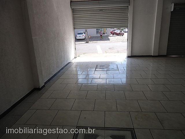 Imobiliária Gestão - Casa, Estância Velha, Canoas - Foto 6