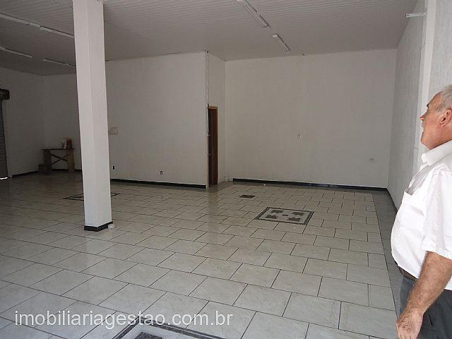 Imobiliária Gestão - Casa, Estância Velha, Canoas - Foto 5