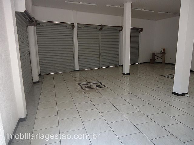 Casa, Estância Velha, Canoas (140178) - Foto 3