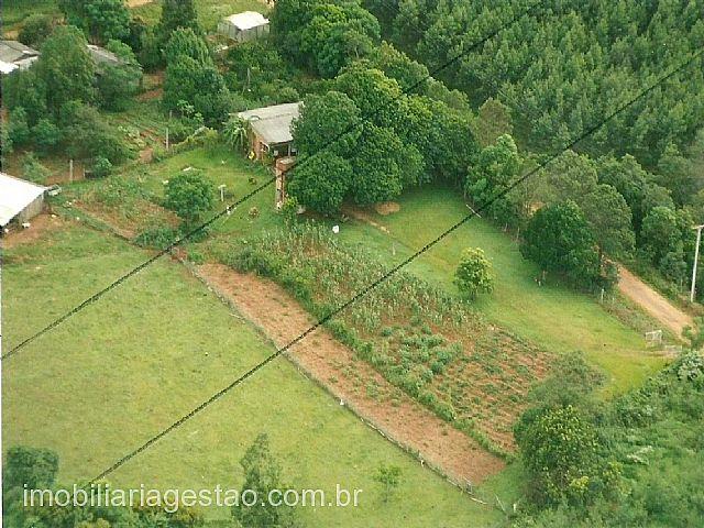 Im�vel: Imobili�ria Gest�o - Fazenda 2 Dorm, Vendinha