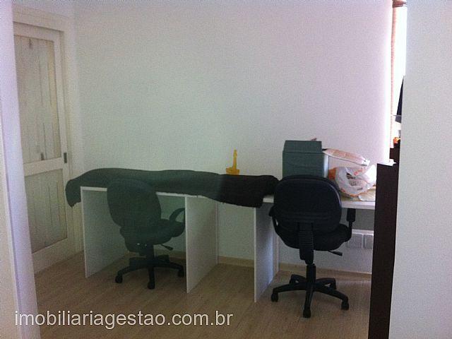 Imobiliária Gestão - Casa 2 Dorm, Canoas (147440) - Foto 9